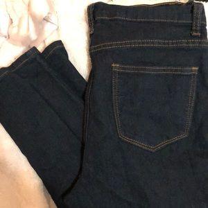 MAKE AN OFFER!!!! Forever 21 jeans
